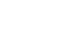 (201) Magazine