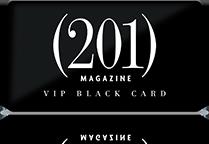 (201) Black Card